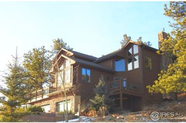 620 Whispering Pines Drive Estes Park, CO 80517 - Image 1