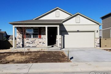 529 2nd Street Severance, CO 80546 - Image 1