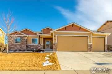774 Vista Grande Circle Fort Collins, CO 80524 - Image 1