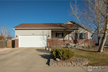 413 14th Street Windsor, CO 80550 - Image 1