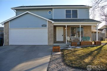 739 Sage Place Berthoud, CO 80513 - Image 1