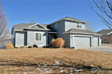 150 63rd Avenue Greeley, CO 80634 - Image 1