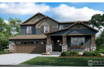 245 Dassault Street Fort Collins, CO 80524 - Image 1