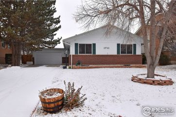 1711 26th Ave Ct Greeley, CO 80634 - Image 1