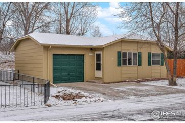 2718 Alan Street Fort Collins, CO 80524 - Image 1