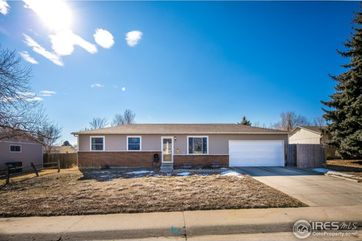 2918 W 17th Street Greeley, CO 80634 - Image 1