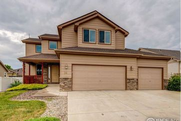 240 Alder Avenue Johnstown, CO 80534 - Image 1
