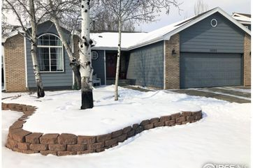 2050 Parkwood Drive Johnstown, CO 80534 - Image