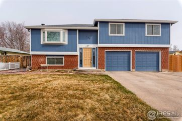 130 Ivy Court Windsor, CO 80550 - Image 1