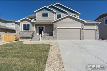 331 McGregor Lane Johnstown, CO 80534 - Image 1