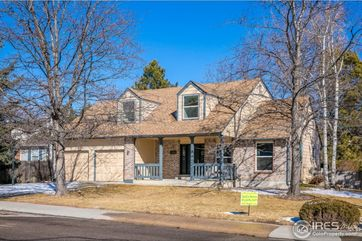 1206 Standish Court Fort Collins, CO 80525 - Image 1