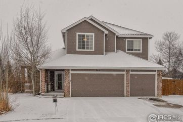 264 Holden Lane Johnstown, CO 80534 - Image 1