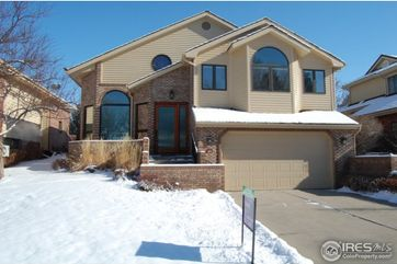 1916 Cottonwood Point Drive Fort Collins, CO 80524 - Image 1