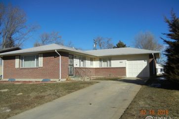 2616 15th Ave Ct Greeley, CO 80631 - Image 1