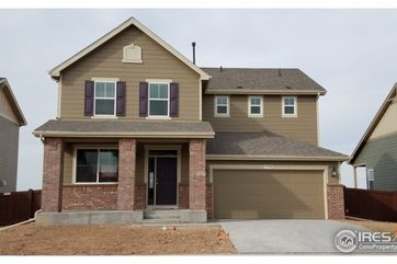 5998 Story Road Timnath, CO 80547 - Image 1