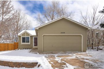 3206 Sweeney Street Fort Collins, CO 80526 - Image 1
