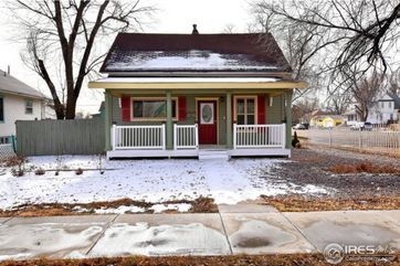 1128 5th Street Greeley, CO 80631 - Image 1