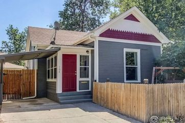 104 S Shields Street Fort Collins, CO 80521 - Image