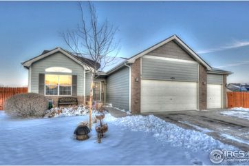425 Apple Court Eaton, CO 80615 - Image 1