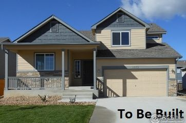8605 16th Street Greeley, CO 80634 - Image 1