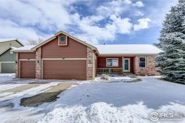 5020 Rose Court Fort Collins, CO 80528 - Image 1