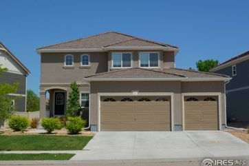 3617 Pinewood Court Johnstown, CO 80534 - Image 1