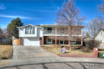 3917 W 14th Street Greeley, CO 80634 - Image 1
