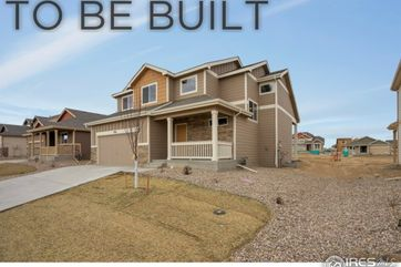 8517 16th Street Greeley, CO 80634 - Image 1