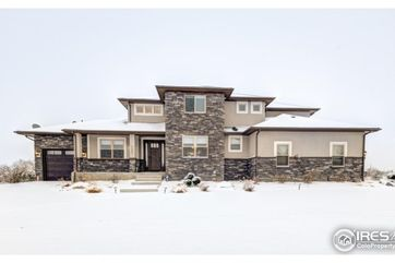 2680 Marion Way Westminster, CO 80023 - Image 1