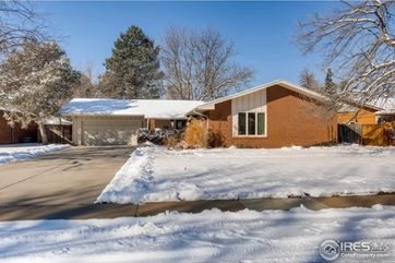 1909 Sequoia Street Fort Collins, CO 80525 - Image 1