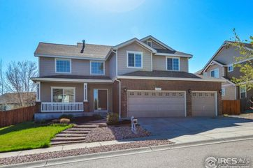 7444 Stonington Court Fort Collins, CO 80525 - Image 1