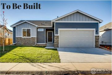 1148 Wagon Wheel Circle Milliken, CO 80543 - Image