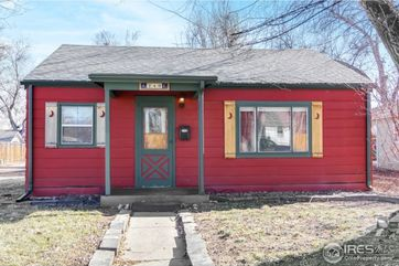 240 N McKinley Avenue Fort Collins, CO 80521 - Image 1