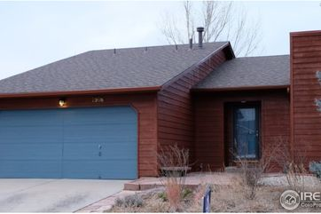 2906 Bluegrass Drive Fort Collins, CO 80526 - Image 1