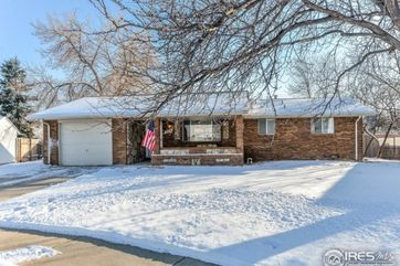 366 Knotty Place Loveland, CO 80538 - Image 1