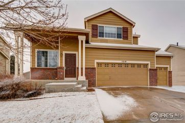 1519 Mallard Drive Johnstown, CO 80534 - Image 1