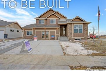 8521 13th Street Greeley, CO 80634 - Image 1