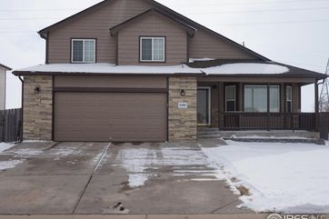 8408 19th St Rd Greeley, CO 80634 - Image 1