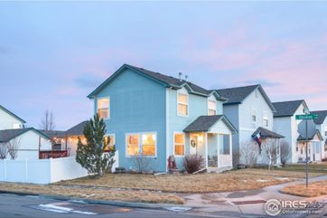 798 Chalk Avenue Loveland, CO 80537 - Image 1