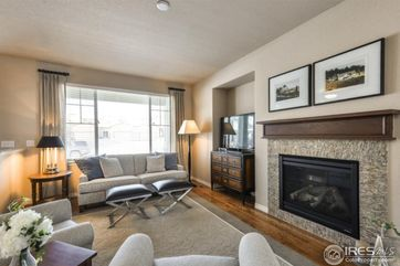 1809 Prairie Ridge Drive Fort Collins, CO 80526 - Image 1