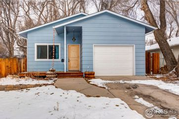 306 Alpert Avenue Fort Collins, CO 80525 - Image 1