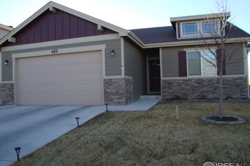 452 Grange Lane Johnstown, CO 80534 - Image 1