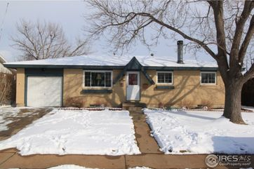 2610 21st Ave Ct Greeley, CO 80631 - Image 1