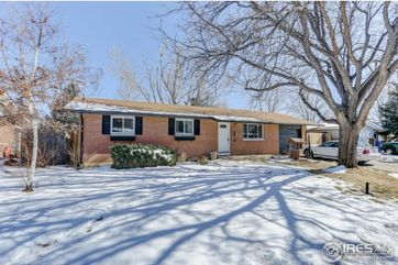 3008 N Franklin Avenue Loveland, CO 80538 - Image 1