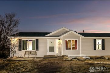 1306 2nd Street Nunn, CO 80648 - Image 1