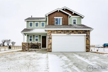 1401 7th Street Pierce, CO 80650 - Image 1