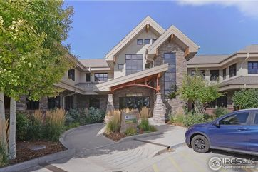 2002 Caribou Drive #102 Fort Collins, CO 80525 - Image 1