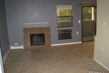 512 E Monroe Drive #326 Fort Collins, CO 80525 - Image 1