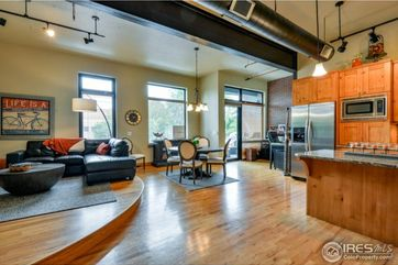 210 W Magnolia Street #220 Fort Collins, CO 80521 - Image 1