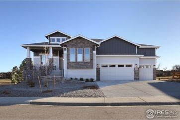 5548 Elk Grove Court Loveland, CO 80537 - Image 1